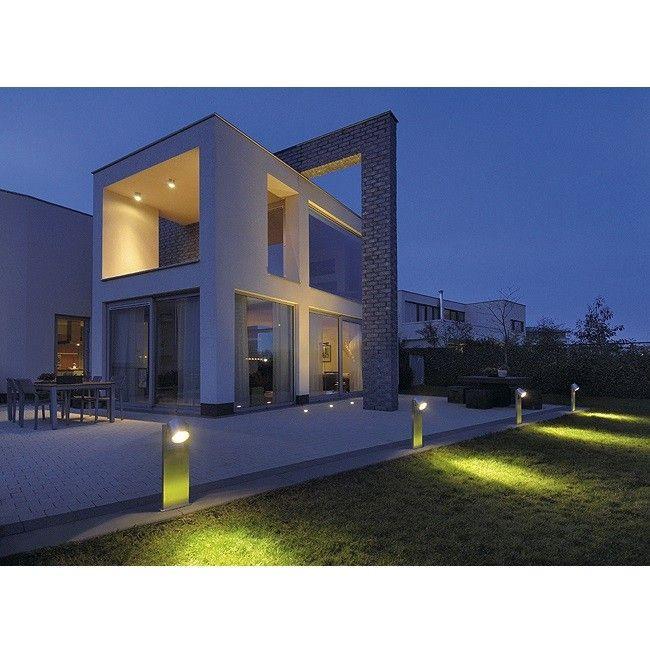 Rox kültéri lámpák - http://www.allights.hu/rox-slv-229836-kulteri-allolampa-p-14905.htmlb