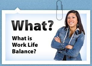 """SafeWork SA has developed the Work Life Balance Strategy, a program of practical resources established to implement South Australia's Strategic Plan SASP Target 13 """"Improve the quality of life of all South Australians through the maintenance of a healthy work-life balance"""".  SafeWork SA has also developed the Work-life Balance website."""