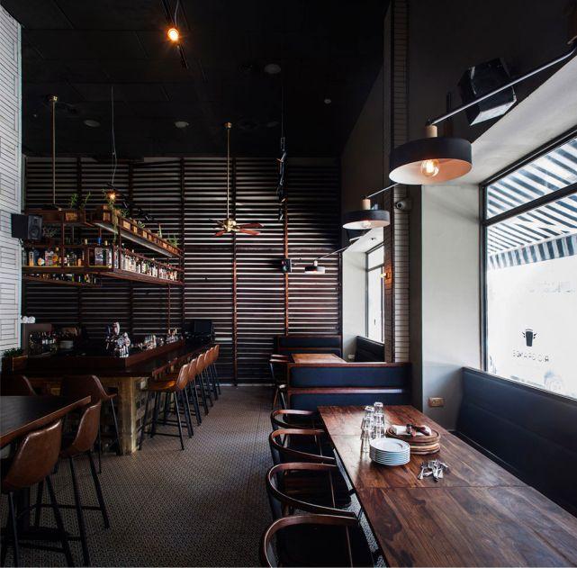 Río Grande Restaurant.                                                                                                     Río Grande | Cafe