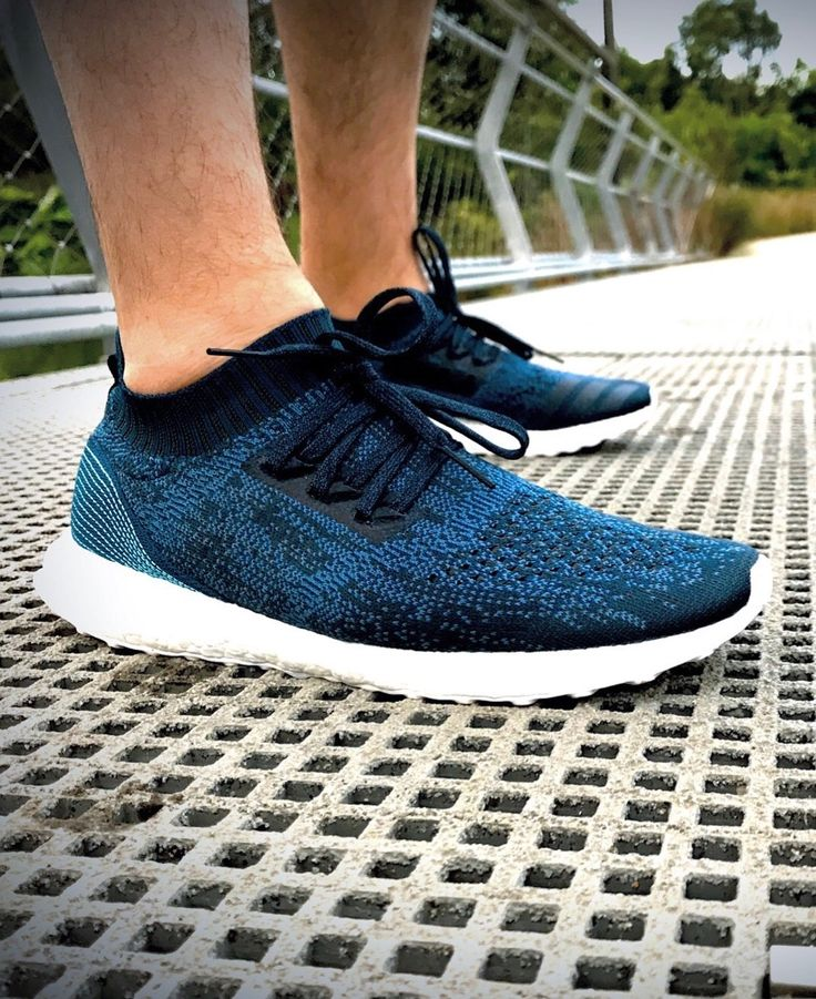 the 25 best adidas ultra boost uncaged ideas on pinterest