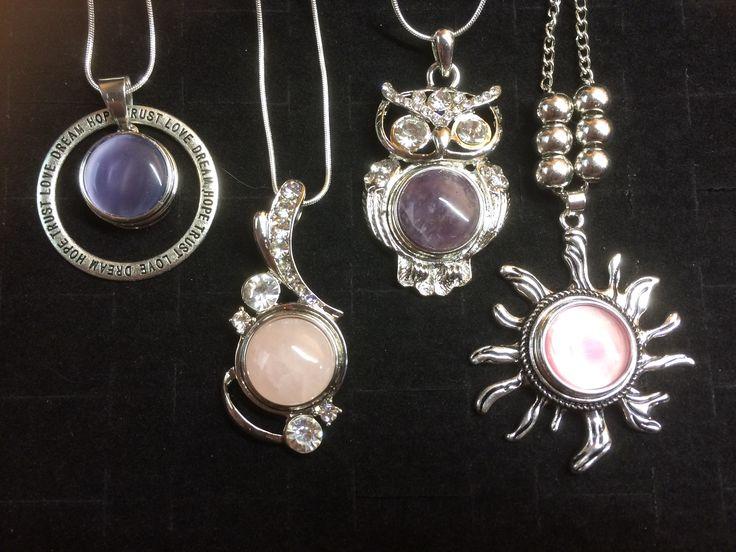 Verkoop van sieraden voor onderzoek naar CVS/ME
