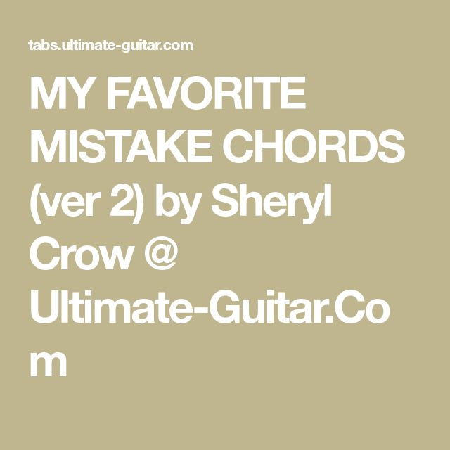 72 best Music images on Pinterest   Guitars, Bridge and Bridge pattern