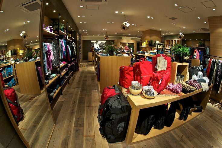 店舗ジャパン | 店舗施工・店舗設計のマッチングやお見積り
