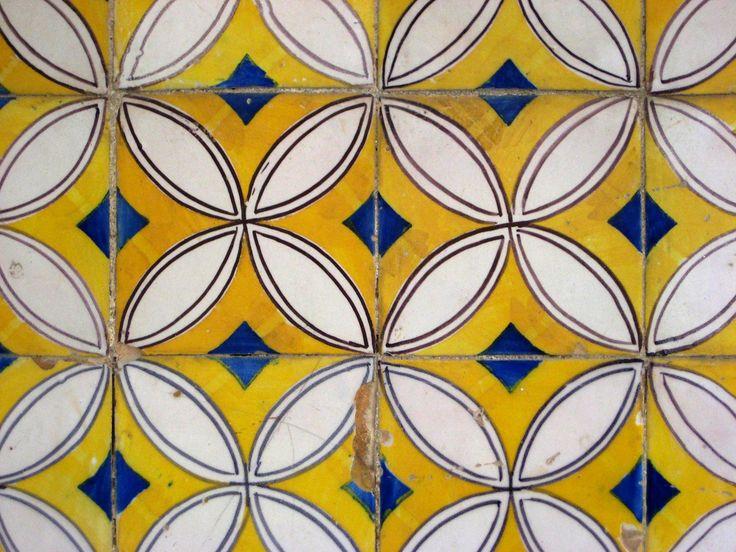 Pin Von C B Auf Fliesen U Mosaik Pinterest Klinker