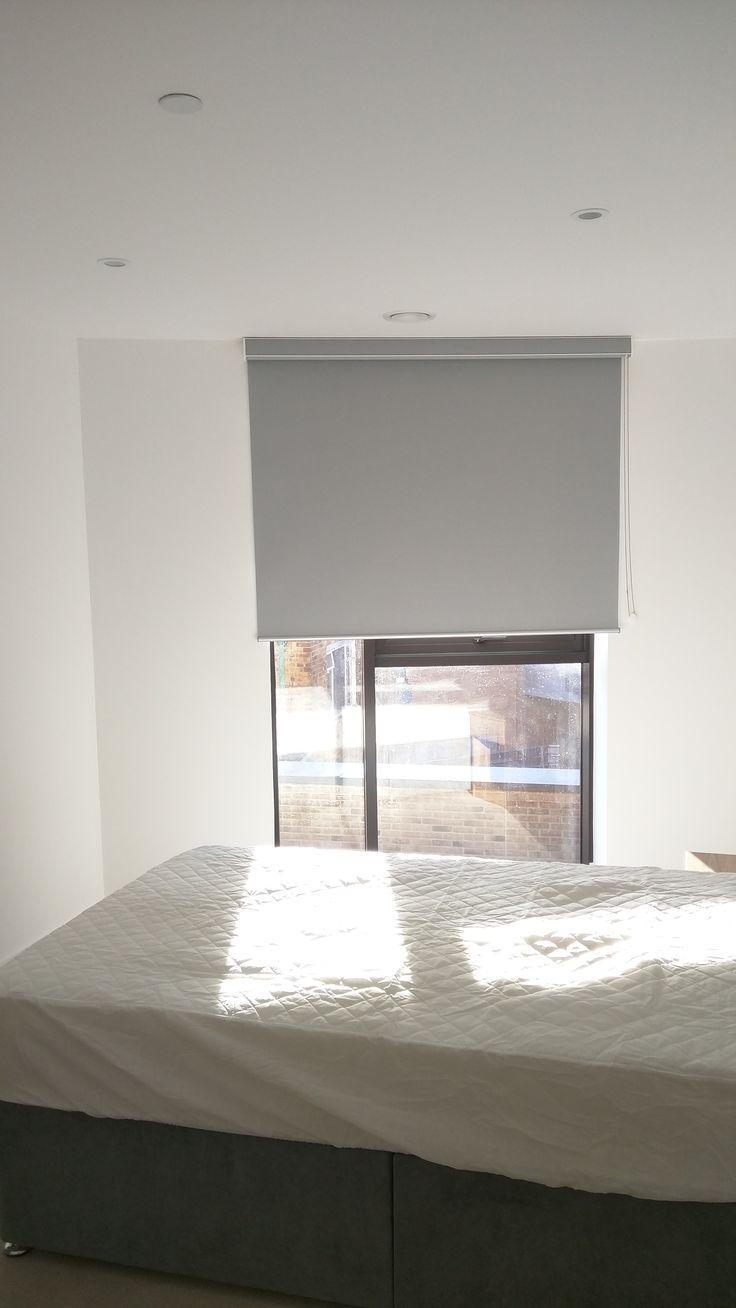 best Υπνοδωμάτια images on pinterest bedroom ideas tiny
