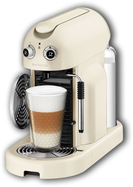 Nespresso Coffee Maker Usa : 604 best images about Nespresso What else? on Pinterest Iced coffee, Espresso cups and Nespresso