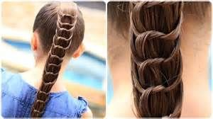 Cute Hairstyles for Girls - Bing images