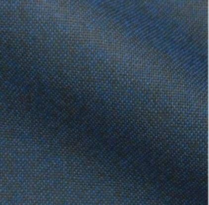 パナマ  経糸、緯糸に梳毛糸を使った、さらりとした、やや薄地の平織の梳毛織物。パナマクロスの略称。  パナマハットの織り方に似ているところからこのような名前が付けられたといわれる。夏のスーツ地などに多く使われる。  #アパレル #ファッション #ファッション用語 #wiki #生地 #織物 #織布 #マテリアル #テキスタイル #apparel #fashion #material #textile #fabric #woven