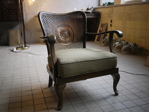 vintage antique art deco lounge chair 1940's 50's central europe bent wood  If your interested in this item contact Jam@iamjam.net Deal direct through PayPal and pay less, make me an offer