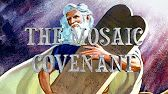 """The Final Remnant - """"A People of Covenant"""" - Part 1- The Abrahamic Covenant - YouTube"""