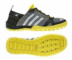 Sepatu Adidas Daroga http://sarangsepatu.com/detail/sepatu-olahraga-dan-casual-3277.html