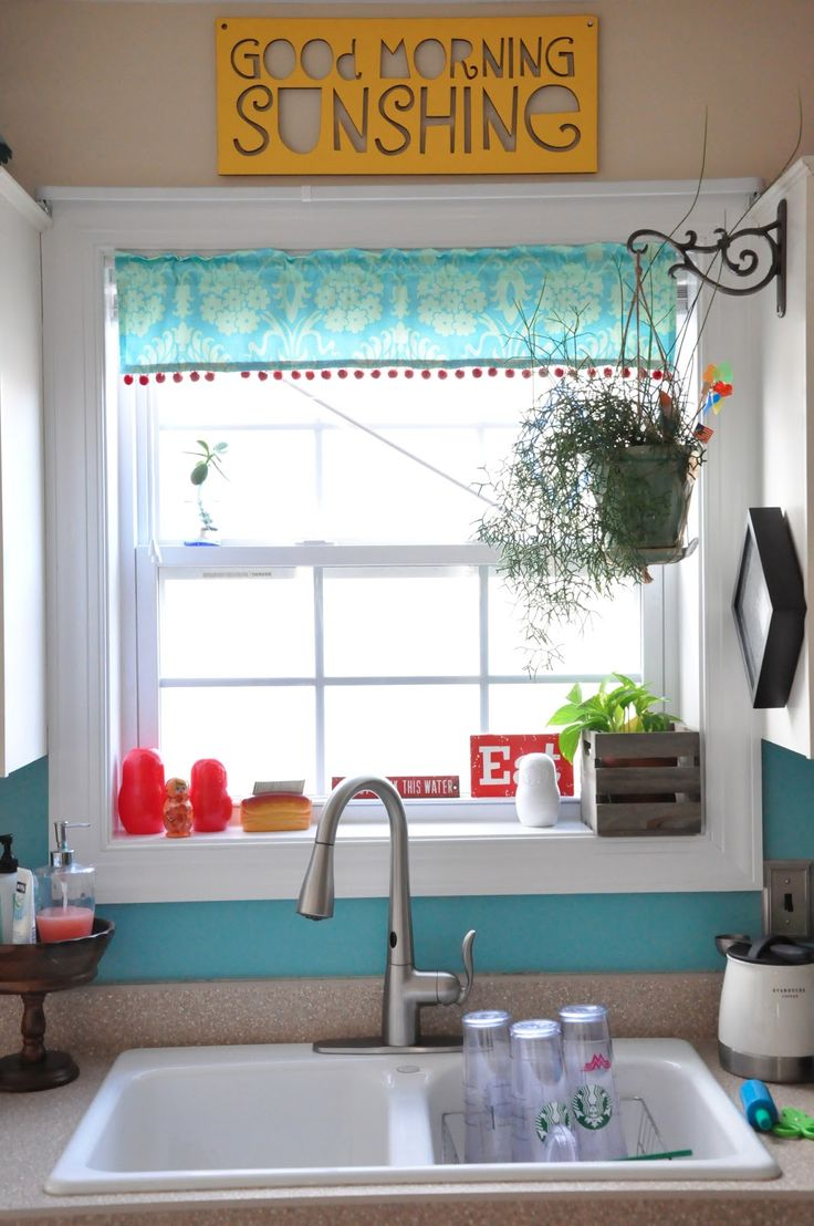 78 best kitchen u0026 bath diy influencer inspired images on