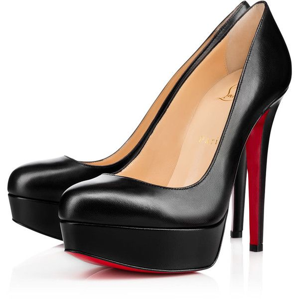 1000  ideas about Black Evening Shoes on Pinterest  Evening shoes
