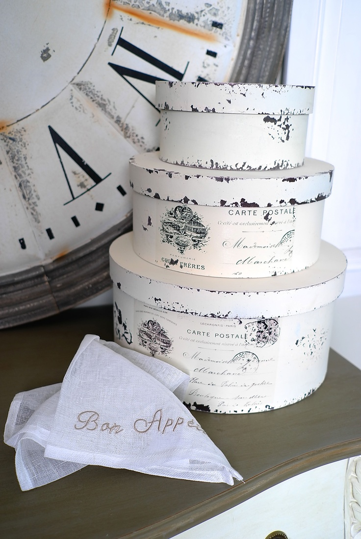 Nowości w sklepie http://www.bellemaison.pl/