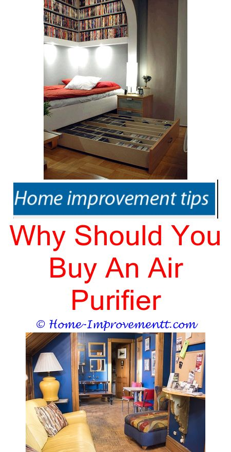 home addition cost - diy home air freshener.cool diy home decor ideas diy solar water heater for home plumbing remodeling 7511155188
