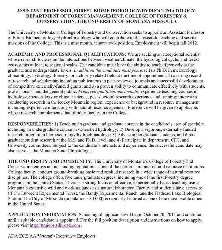 Více než 10 nejlepších nápadů na téma Cover letter template word - police resume cover letter
