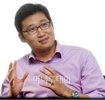 """'쿠팡' 대표 """"직원들에 실패해라"""" 왜?"""