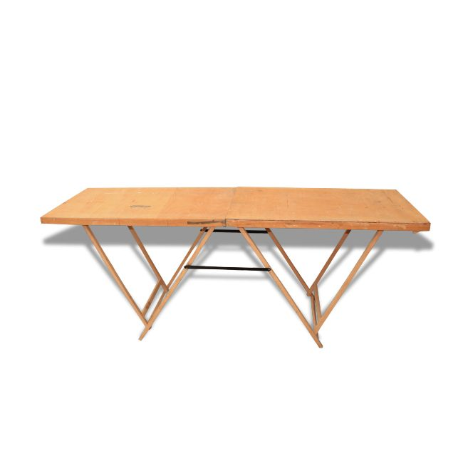 1000 id es propos de table pliante sur pinterest gain d 39 espace mobilier peu encombrant et. Black Bedroom Furniture Sets. Home Design Ideas