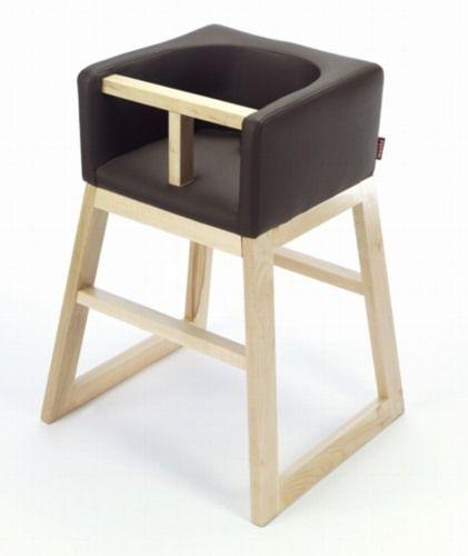 monte_tavo_high_chair.jpg