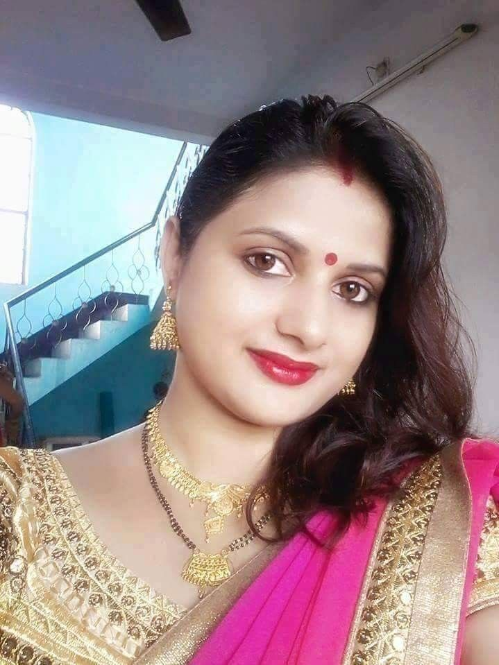 Pin On Indian Housewife-2227