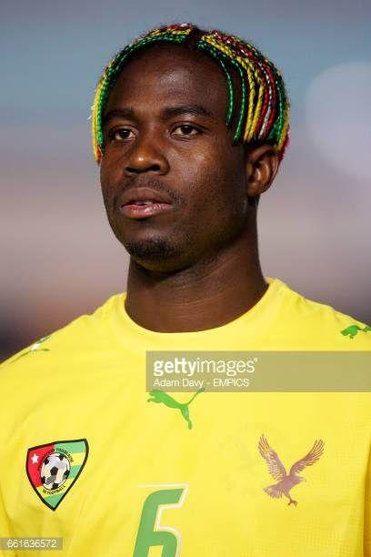 Yao Aziawonou Togo