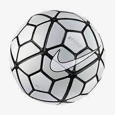 Résultats de recherche d'images pour «nike soccer»