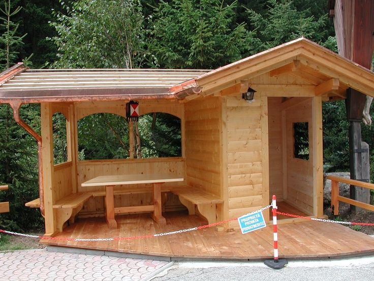 45 best coops images on pinterest chicken roost chicken for Sheds with porches for sale