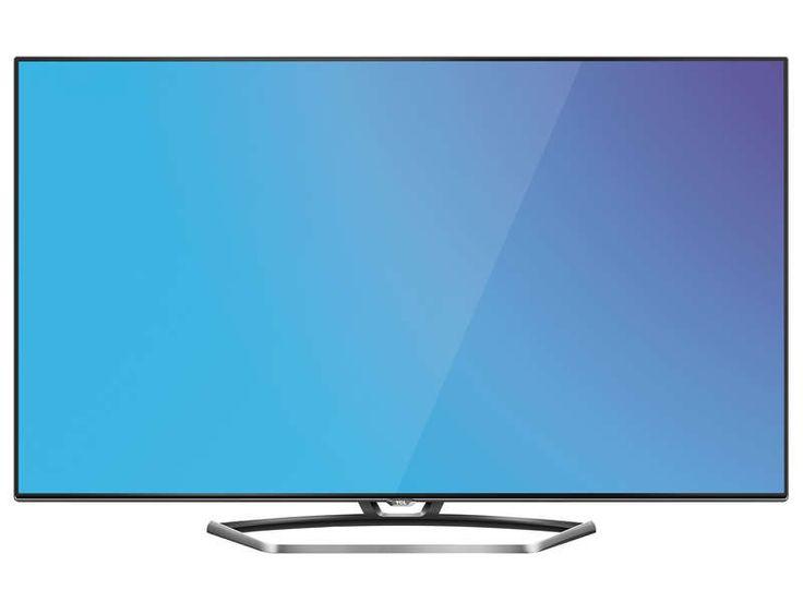Téléviseur Conforama promo tv led , achat Téléviseur écran plat 124 cm TCL U49S7606DS prix promo Conforama 795.00 € TTC