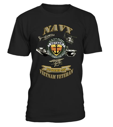# 7TH FLEET VN WITH ANCHOR .  Tags:military, veterans, veteran, wife, love, funny, Warishellstore, War, Is, Hell, Store, Effort, Vintage, Rifle, Revolver, Propaganda, Political, Police, Patriotic, Navy, Government, Army, Americana, tenis, states, sport, soccer, politic, music, love, life, hot, item, hobby, healthy, good, geek, game, footbal, famous, family, country, cheap, best, basketball, animal, fleet, berth, armada, Usa, Troops, Stars, Stripes, Sea, Patriot, Memorial, Marine, Labor…