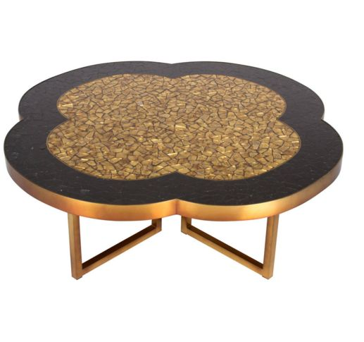 63 best black and gold coffee tables images on pinterest   low