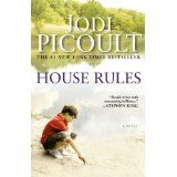 House Rules (Kindle Edition)By Jodi Picoult