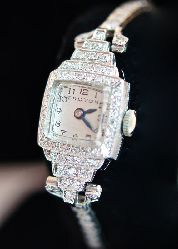 50 best croton watches images on pinterest female