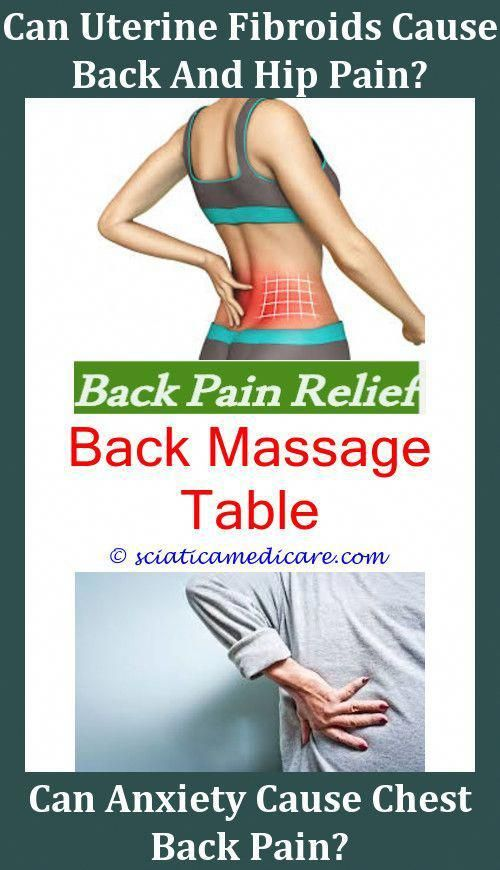 Types Of Back Massage,back decompression is hot or cold better for