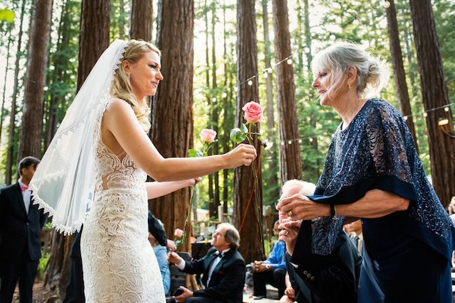 Best 25+ Religious Ceremony Ideas On Pinterest