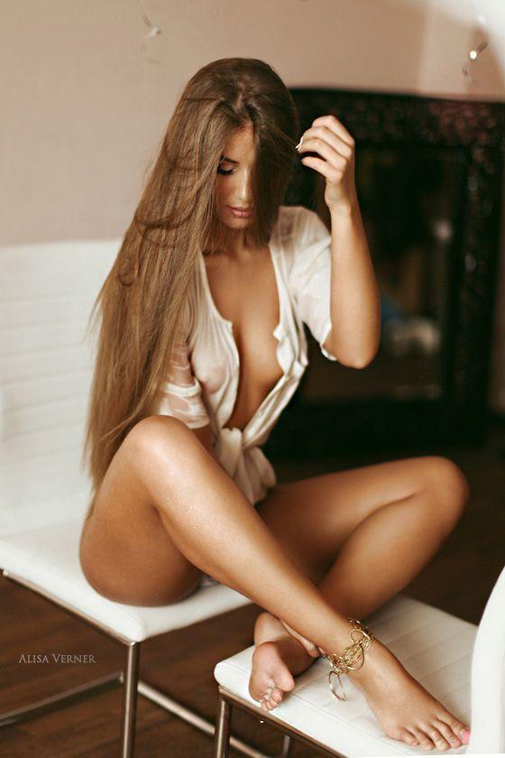 massage erotique lesbiennes Rueil-Malmaison