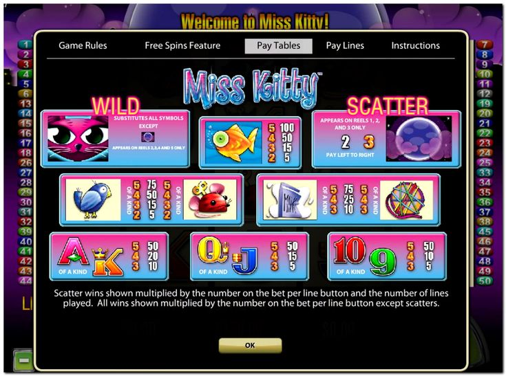 85 Free spins no deposit at Video Slots Casino (With