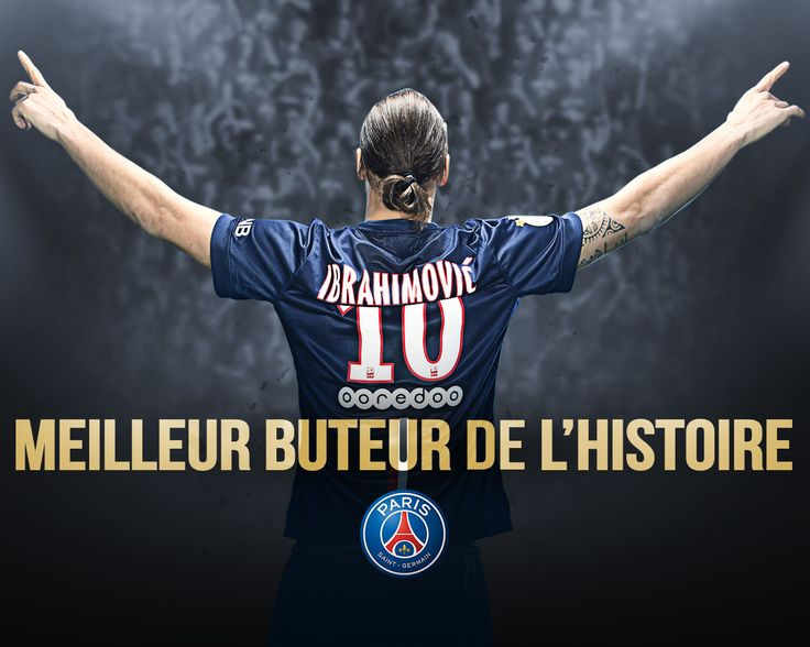 Top 209 best Paris Saint-Germain Football Club images on Pinterest  OK44