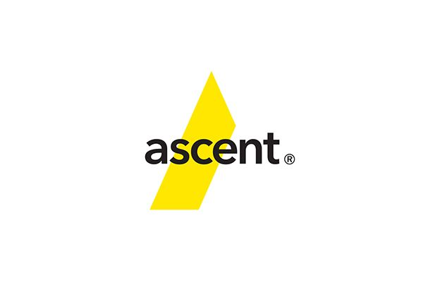 ASCENT CONSTRUCTION COMPANY on Behance