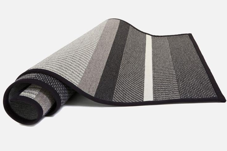 Laituri / Design Elina Helenius – VM Carpet
