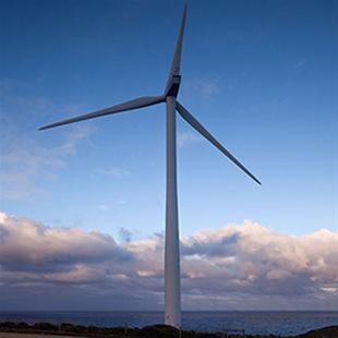 Peter Quinn - Wind Turbine Health Hazards - FIVEaa Audios