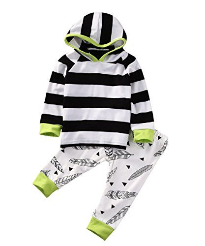 28f6badf06e1 1199 best Christmas Boys Outfit images on Pinterest