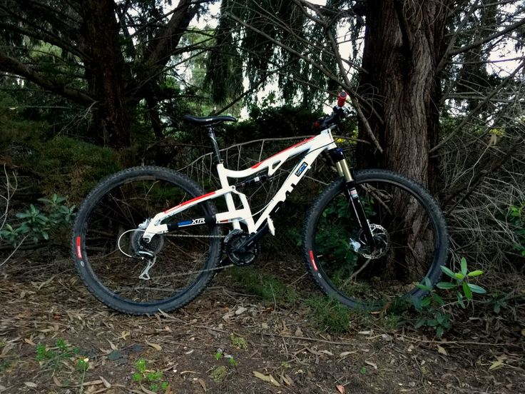 Diamondback Mountain Bike is absolutely perfect for difficult mountain biking, riding & great feature of this product. #mountain #bike #perfect #riding #great #feature