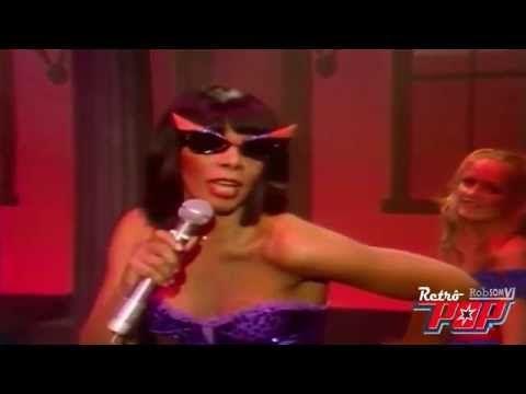 festival eurovision mujer barbuda