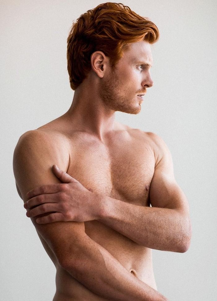 Is my husband gay, straight, or bi