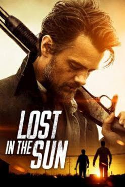 ΟΛΑ FREE: MOVIES.GR : Lost in the Sun 2015