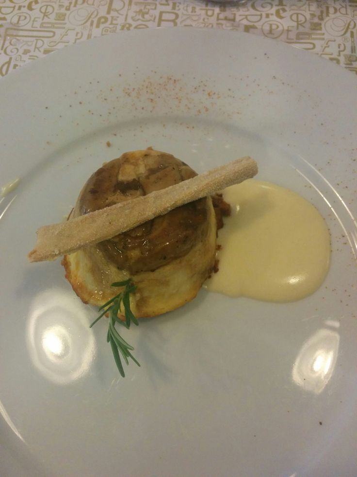 #Blogtour #Aifb #MarcaTrevisoinBianco #Perenzin #Cheese #CheeseBar #italianrecipies
