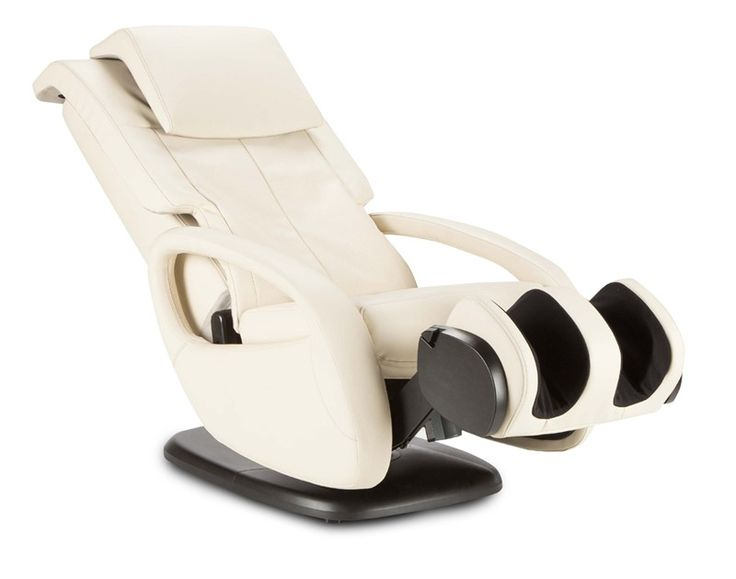 Wholebody 7 1 Massage Chair