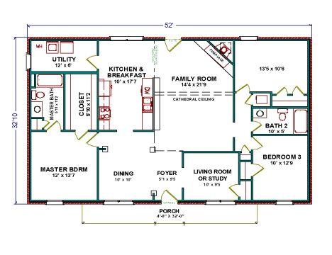 Portland floor plan home floor plans pinterest for House plans portland oregon
