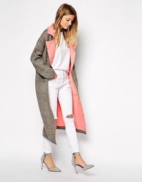 1000  images about WANT : coats / jackets on Pinterest | Wool