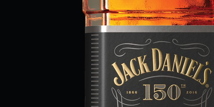 150 years in the making. 2016 marks 150 years of one of the one and only Jack Daniel Distillery, the ...